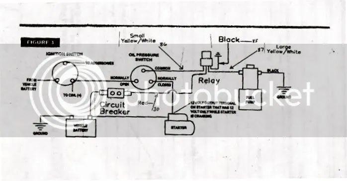 wiringdiagram1