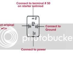4 Pin Relay Switch Wiring Diagram Pop Up Camper Jayco 6 Post Save Organisedmum De 5 Starter Blog Data Rh 2 Tefolia