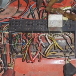 3 Prong Flasher Wiring Diagram 1999 Sportster Emergency | Get Free Image About