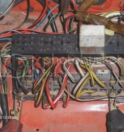 1974 beetle fuse box wiring diagram blog 1974 vw bug fuse box 1974 vw beetle fuse box [ 1023 x 770 Pixel ]