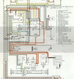 Vw Polo 1998 Central Locking Wiring Diagram - suzuki central