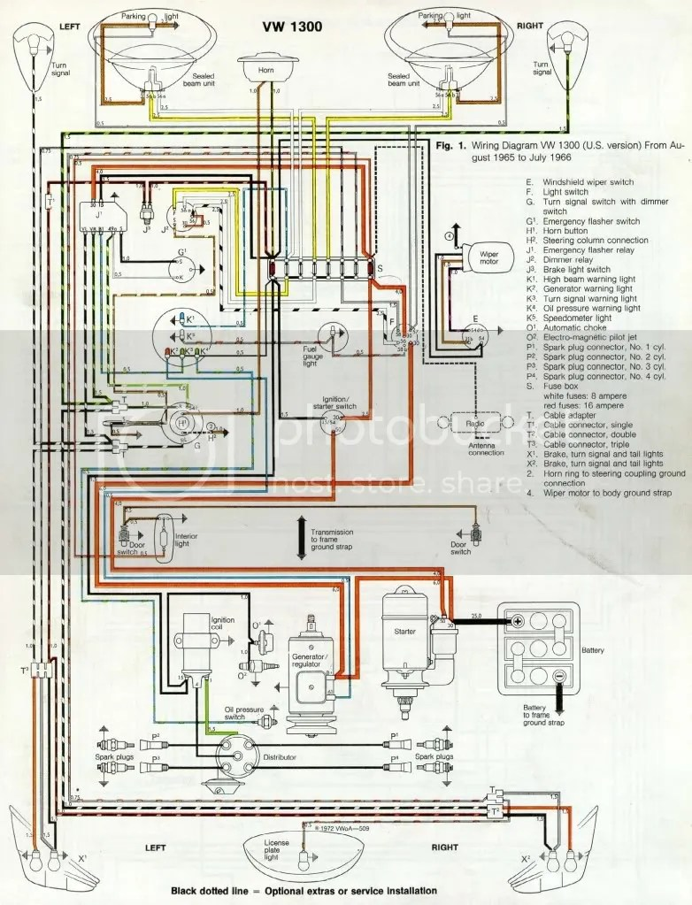 hight resolution of polo central locking wiring diagram wiring diagram sheet vw polo wiring diagram 2007 vw polo 6n