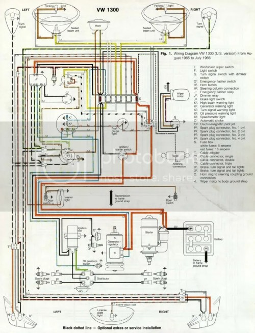 small resolution of polo central locking wiring diagram wiring diagram sheet vw polo wiring diagram 2007 vw polo 6n