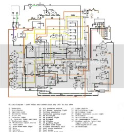 2000 vw beetle alarm module location 2000 free engine [ 820 x 1023 Pixel ]