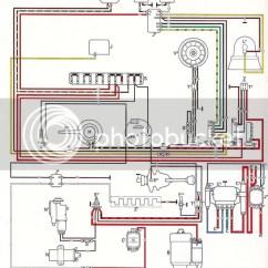 Pop Up Camper Wiring Diagram Jayco 1998 Honda Crv Schematics, Diagrams And Shop Drawings. - Shoptalkforums.com