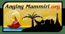 banner angingmammiri