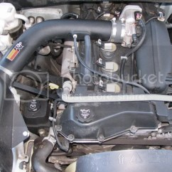 2005 Chevy Equinox Egr Wiring Diagram Soft Starter Location Of Valve On Envoy, Location, Free Engine Image For User Manual Download
