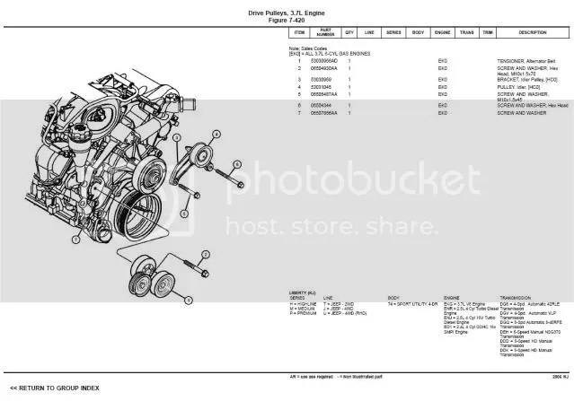 Diagram Moreover 1979 Jeep Cj7 258 Vacuum Line, Diagram