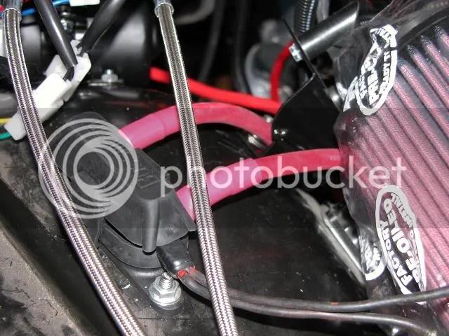 69 Cj5 V6 Wiring Diagram Jeepcj Forums