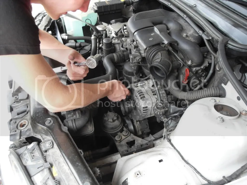 e46 alternator diagram wiring for 2 gang 1 way light switch oil filter location on 2007 starter elsavadorla