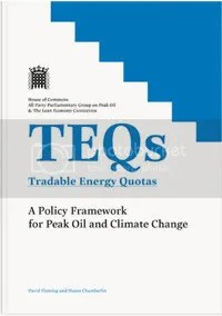 APPGOPO TEQs front cover
