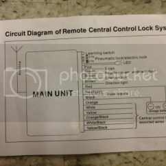 Vw Polo 6n Wiring Diagram Gm Headlight Aftermarket Central Locking Uk Polos Net The