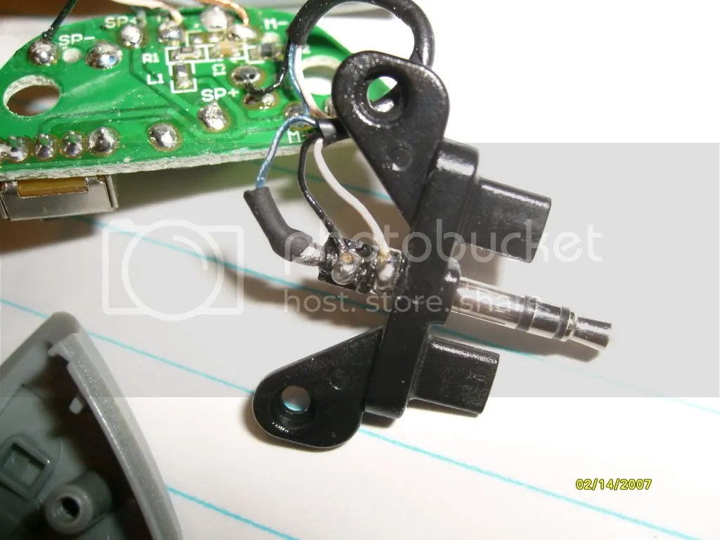 xbox 360 headset wiring diagram convection oven for  readingrat