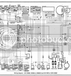 xjs 1100 wiring diagram wiring diagram xjs 1100 wiring diagram [ 1024 x 777 Pixel ]