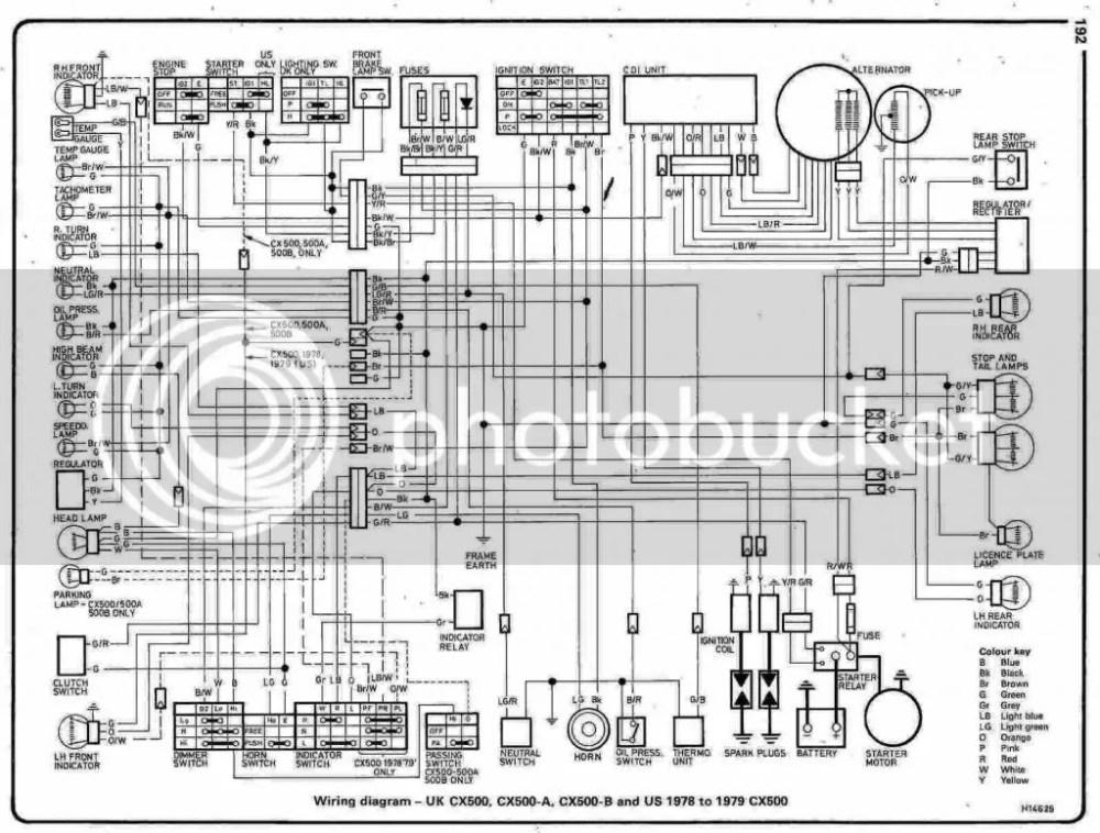 medium resolution of xjs 1100 wiring diagram wiring diagram xjs 1100 wiring diagram