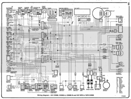 small resolution of xjs 1100 wiring diagram wiring diagram details xjs 1100 wiring diagram
