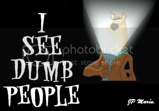 scooby, funny