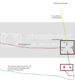 audi a8 fuel pump wiring diagram [ 1023 x 811 Pixel ]