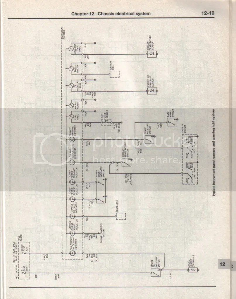 hight resolution of 87 gm ignition coil wiring harness 87 free engine image 87 monte carlo ss wiring diagram 1986 monte carlo wiring diagram