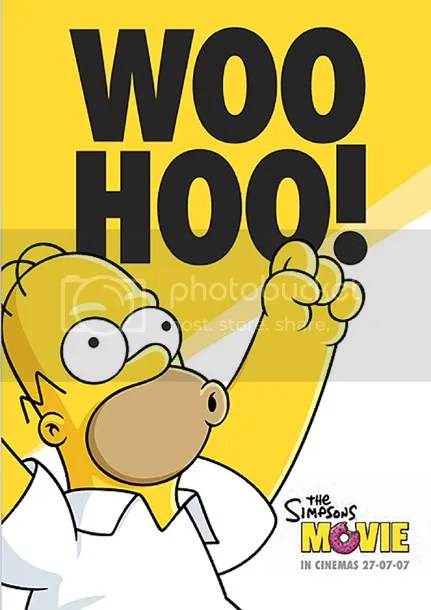 Woo-hoo!
