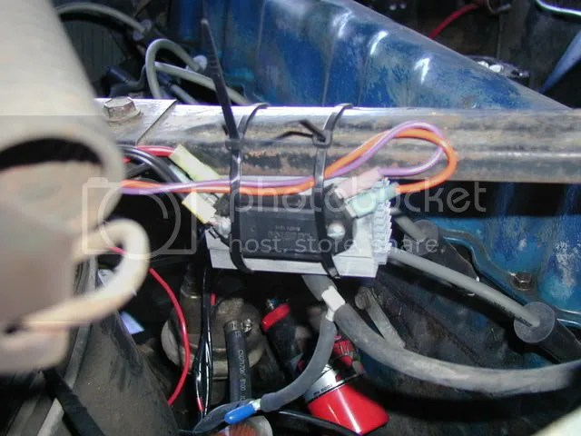 Golf Cart Wiring Diagram Marathon With Resistor Coils Wiring Diagram