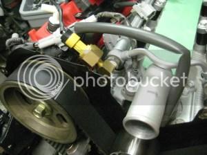 3 4 Liter Toyota Engine Sensor Diagrams | Wiring Library