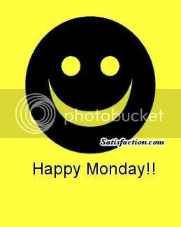 Monday Images, Pics, Comments, Photos, Graphics