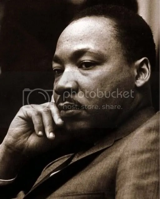 martin luther king photo: Martin Luther King martin_luther_king.jpg