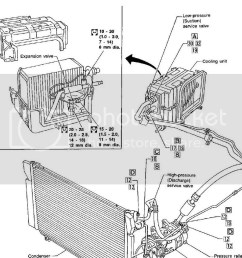 2009 nissan murano ac diagram block and schematic diagrams u2022 2007 nissan altima fuse diagram [ 1024 x 845 Pixel ]