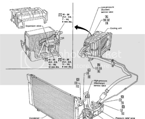 small resolution of 2009 nissan murano ac diagram block and schematic diagrams u2022 2007 nissan altima fuse diagram