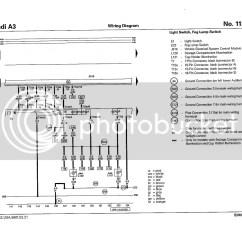 Corrado Vr6 Wiring Diagram Labeled Of A Ship Vwvortex Headlight Switch Needed