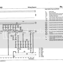 wiring diagram audi q3 list of schematic circuit diagram  [ 1024 x 861 Pixel ]