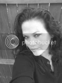 Christina Mobley photo 287b2833e9b20ac1d188d5L_V143414227_SX200_.jpg