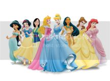 Disney Princes Photo by bjeni2000 | Photobucket