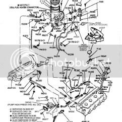 Toyota Soarer 1jz Wiring Diagram Alpine Type R Vvti Ec Database 3 V6 Engine Part Number Library Vs 2jz Specs