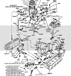toyota 3 0 v6 engine diagram part number wiring library toyota 3 0 v6 engine diagram part number [ 798 x 1024 Pixel ]