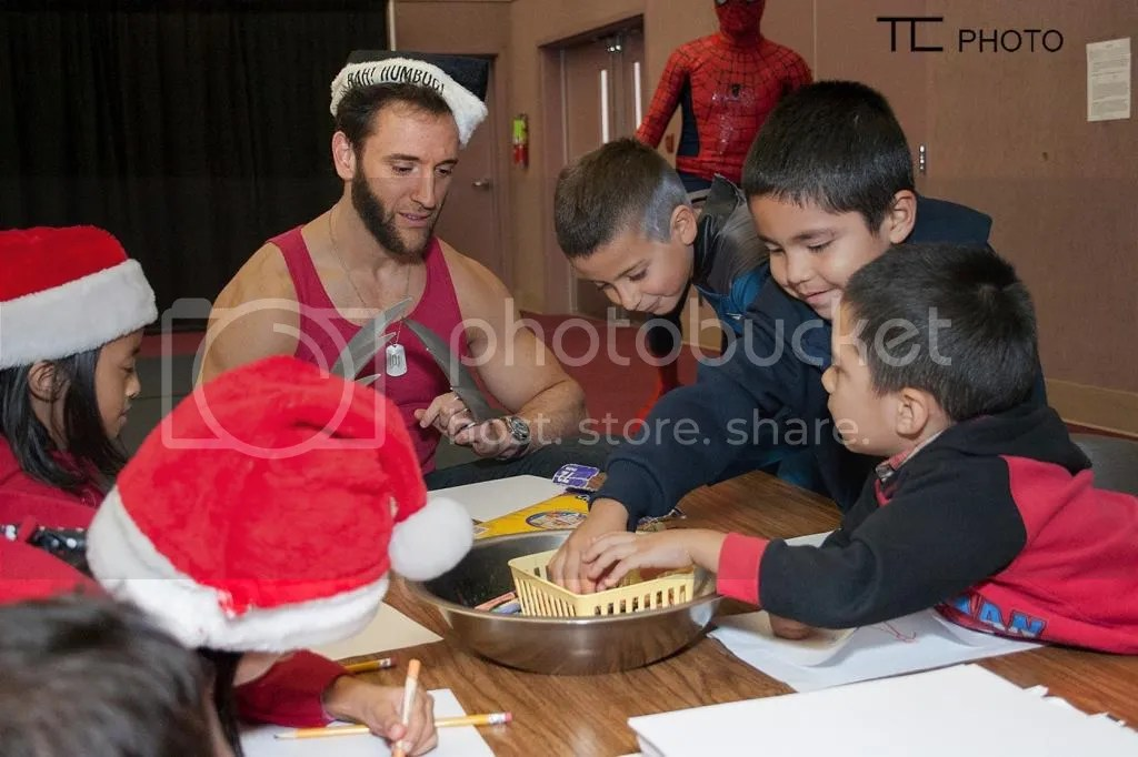 photo toysfortots20_zpso3t8uggl.jpg