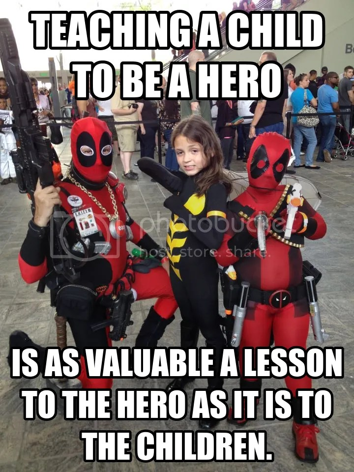 photo Teach to be a Hero._zpsh5mdnhll.png