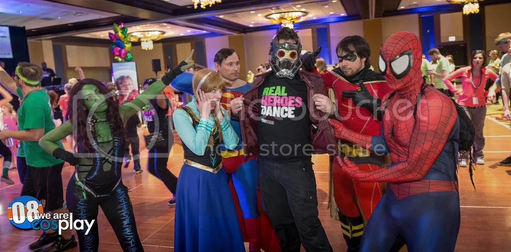 photo Real Heroes Dancing for Real Heroes - photo by Ron Ladao_zps8adv8ltw.jpg