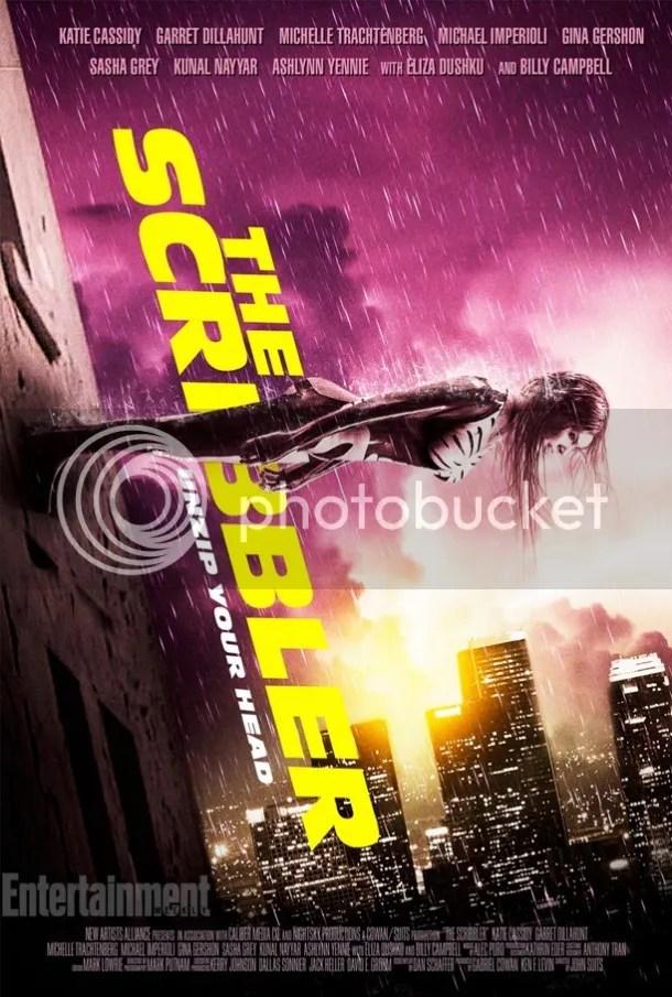 photo The-Scribbler-Poster-610x905_zpsqgzjustk.jpg