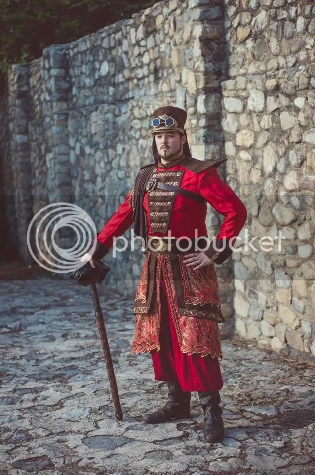 photo Davids Persian steampunk outfit photo by eWatts Photography_zpsosni3wt1.jpg
