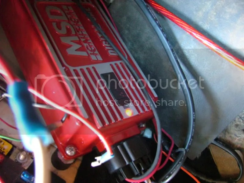 2011 Dodge Ram Ignition Switch Wiring Diagram First Post Need