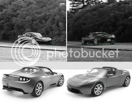 Tesla Roadster Doors Tesla Cars Review Release Raiacars Com