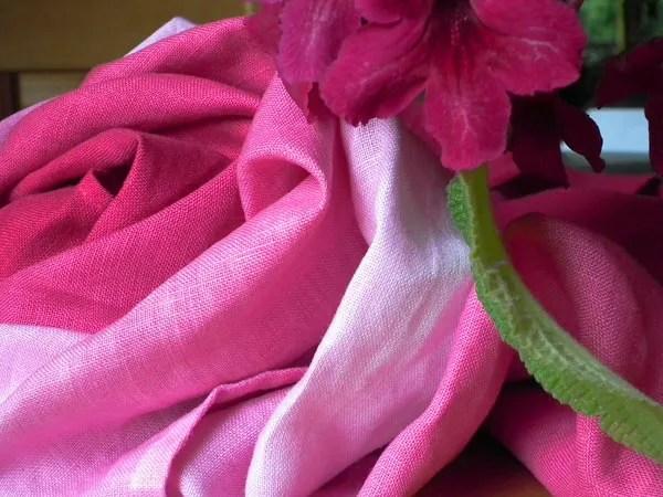 Oscha Slings English Rose