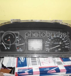 14 92 95 civic in car fuse box 20 00 15 92 95 civic integra blower motor 25 00 16 92 95 civic rear bumper cover 25 00 17 92 95 civic 4dr right side fender  [ 1024 x 768 Pixel ]
