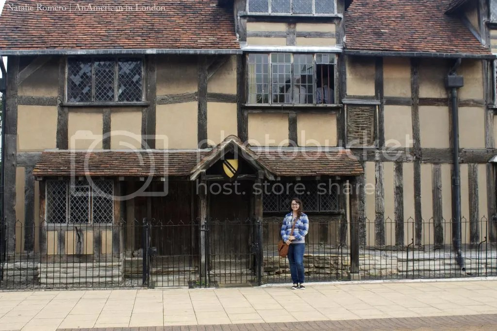 photo ShakespearesHouse.jpg