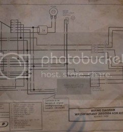 wr450 headlight wiring diagram wiring diagram img wr450 headlight wiring diagram 03 wr450f adr wiring diagrams [ 1500 x 1034 Pixel ]