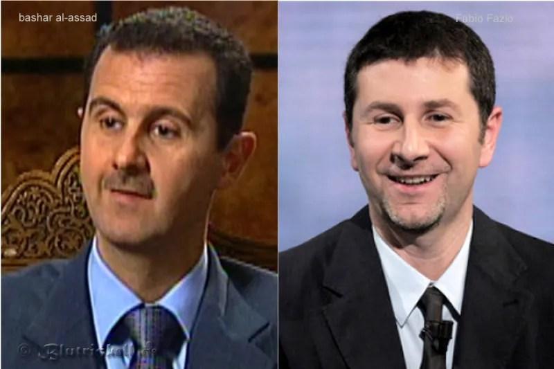 Fabio Assad