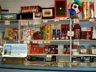 magic store photo: Magic  Clown Supplies hhm8.jpg