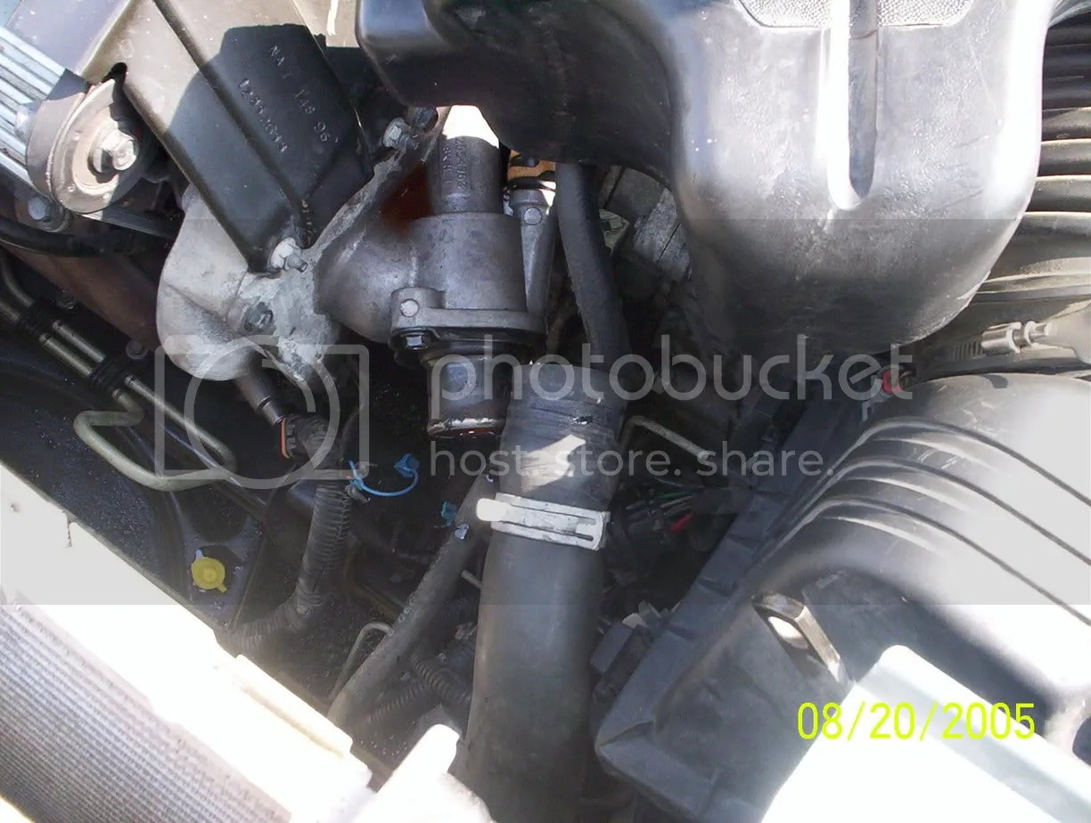 2001 Oldsmobile Aurora Thermostat Location Car Maintenance Console Wiring Diagrams 1998 V8 Cover Replacement